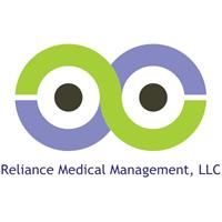 NC Medical Billing Company
