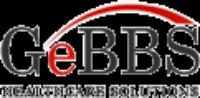 GeBBS Healthcare Solutions - Offshore Medical Billing India - Offshore Medical Coding – Offshore Healthcare BPO