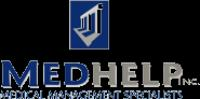 Med Help,Inc. :: Physician, Healthcare, Medical Claims Billing :: Baltimore, Maryland, DC