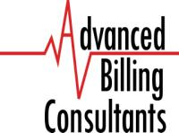 CA Medical Billing Company