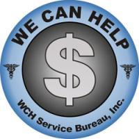 New York Medical Billing Company