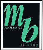 Nationwide Medical Billing Services